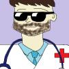 Doc McStubbins™