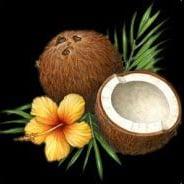 Coconut Overflow