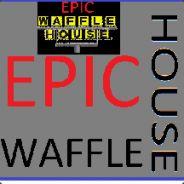 EpicWafflehouse